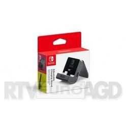 switch adjustable charging stand marki Nintendo