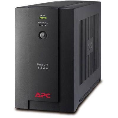 Zasilacze UPS APC voip24sklep.pl