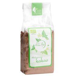 Kakao  BioLife bdsklep.pl