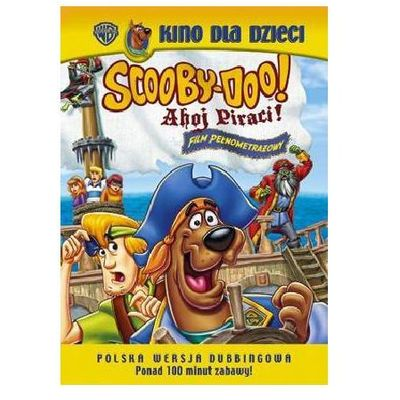 Bajki GALAPAGOS Films InBook.pl