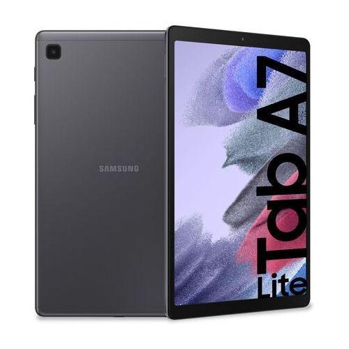 Samsung Galaxy Tab A7 10.4 T220