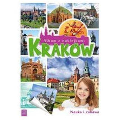 Pozostałe zabawki Praca zbiorowa MegaKsiazki.pl