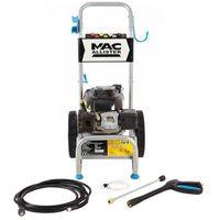 MacAllister MPWP140G