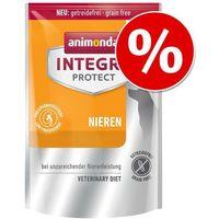 Animonda integra 700 g w super cenie! - adipositas (4017721864299)