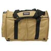 Sturdi Bag XLarge - earthy tan