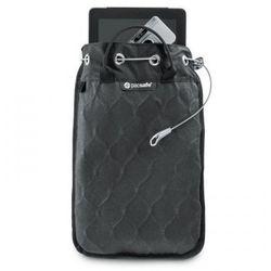 Zabezpieczenia bagażu Pacsafe® Landersen