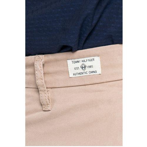 6bbc96009a0f4 Spodnie mercer chino harvard (Tommy Hilfiger) - sklep SkladBlawatny.pl