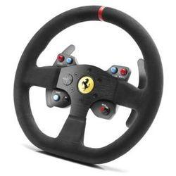 Nakładka na kierownicę THRUSTMASTER F599XX EVO 30 Wheel Add-on do PC/PS3/PS4/Xbox One