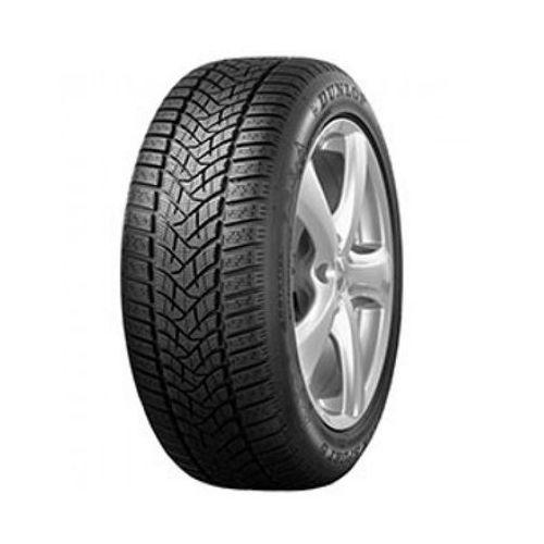 Dunlop Winter Sport 5 205/55 R16 91 H