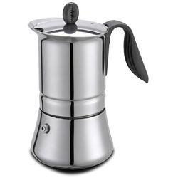 Kawiarki  G.A.T ELECTRO.pl