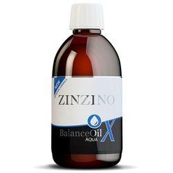 Pozostałe odżywki dla sportowców  Zinzino Nano-Spray.pl