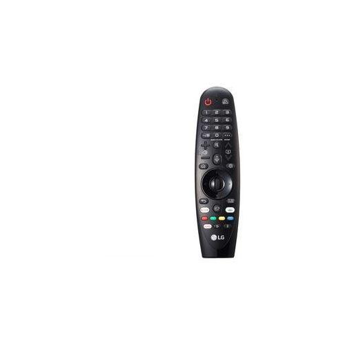 TV LED LG 49SM8600