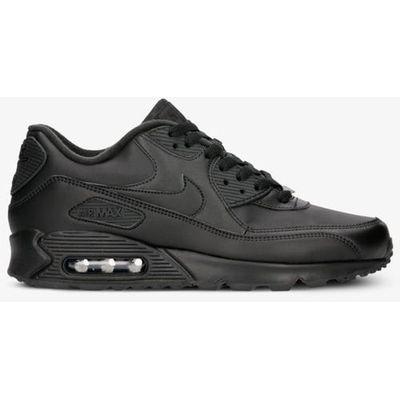 Męskie obuwie sportowe Nike