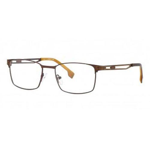 Okulary Korekcyjne Cerruti CE6058 C02