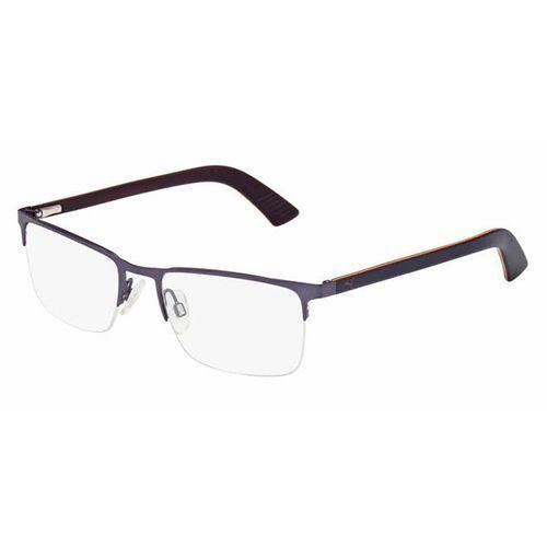 Okulary Korekcyjne Puma PU0028O 006