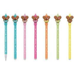 Długopisy  colorino filper