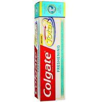 Colgate Col*ju pasta 75ml total freshening - (8714789900070)