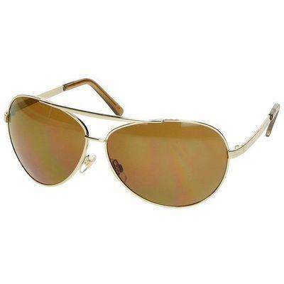 Okulary przeciwsłoneczne Highlander Milworld