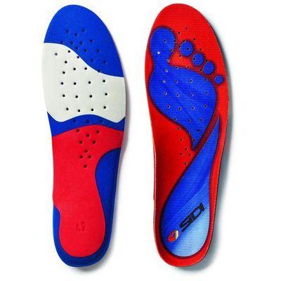Wkładki do butów Sidi Perfectsport