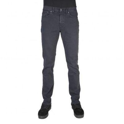 Spodnie męskie Carrera Jeans Gerris.pl