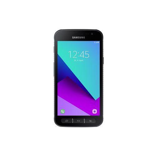 Samsung Galaxy Xcover 4 SM G390F