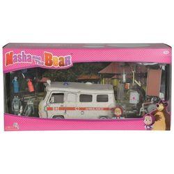Ambulanse  Simba