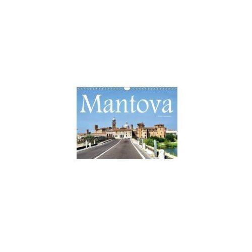 Mantova 2018