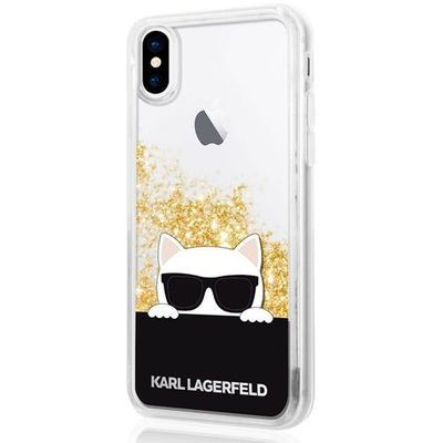 Futerały i pokrowce do telefonów Karl Lagerfeld Sklep iShock.pl - Reseller Apple