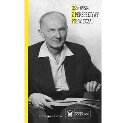 Socjologia  Oficyna Naukowa InBook.pl