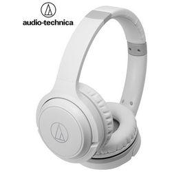 Audio-Technica ATH-S200