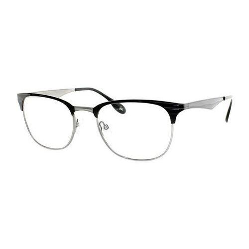 Valmassoi Okulary korekcyjne vl334 002