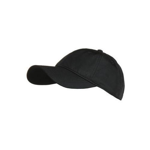 Lacoste Sport Czapka z daszkiem black