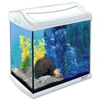 Tetra Akwarium set AquaArt LED białe 30l (4004218244894)
