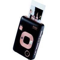 Fujifilm INSTAX Mini LipLay (czarny), 16631801