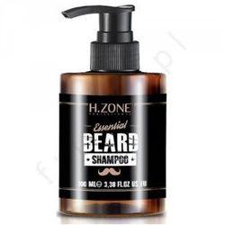 Kosmetyki do brody i wąsów Renee Blanche H-Zone Vanity
