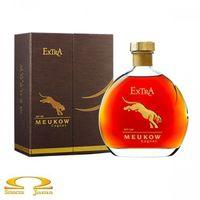 Koniak Meukow Extra Exclusive 0,7l, COGN112