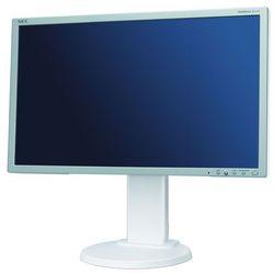 Monitory LCD  NEC MediaMarkt.pl