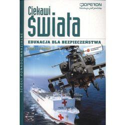 Książki militarne  OPERON