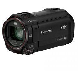Kamery cyfrowe  Panasonic MediaMarkt.pl