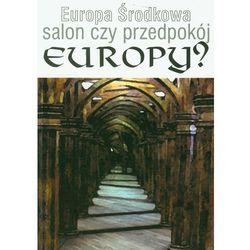 Integracja europejska  Empik.com