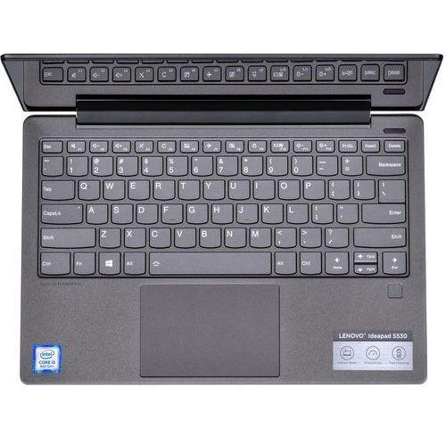 Lenovo IdeaPad 81J70082PB