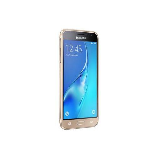 Samsung Galaxy J3 SM-J320