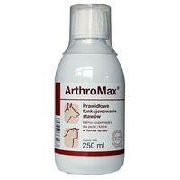 DOLFOS Arthromax - Preparat dla psów na stawy w formie syropu 250ml
