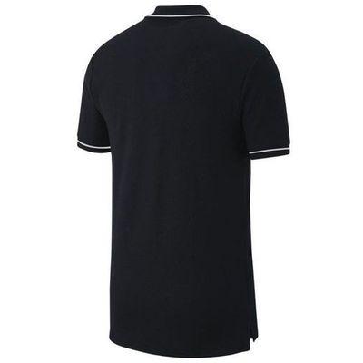 Męskie koszulki polo Nike TotalSport24
