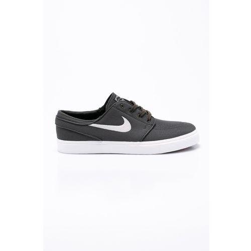 Nike Sportswear - Buty Zoom SB Stefan Janoski CNVS