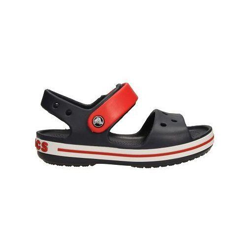 Crocs crocband sandal kids 12856 485