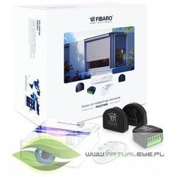 Pozostałe akcesoria komputerowe  Fibaro VirtualEYE