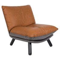 fotel lazy sack - zuiver 3100043 marki Zuiver