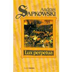 Fantastyka i science fiction  SuperNowa InBook.pl