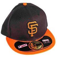 czapka z daszkiem NEW ERA - 5950 Diamond Era Safgia (TEAM 2013) rozmiar: 7 1/8
